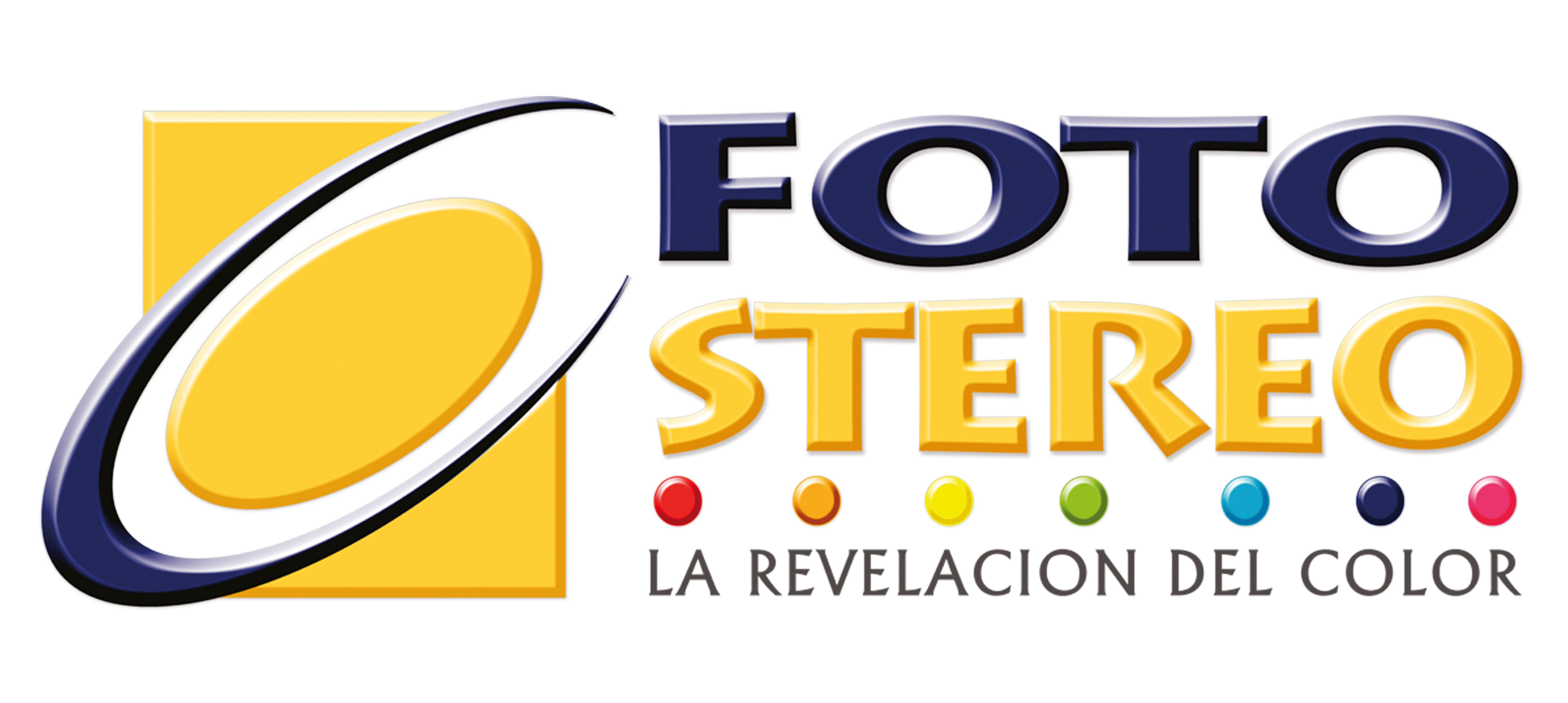 FOTOSTEREO